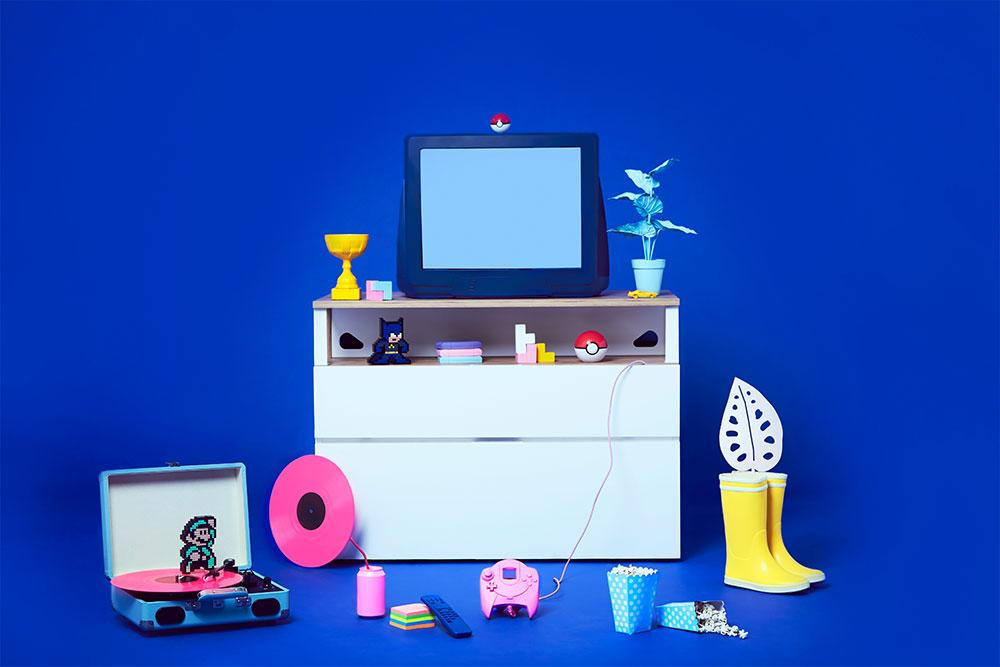 geeko-mobilier-geek-home-maison-console-video-playstation